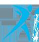 Kine Lille Formation | Formation kinésithérapeute dans le Nord (59)